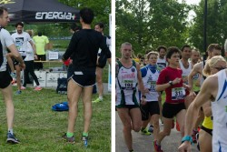 Venice Running Day 2015