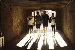Top Venice Running Tour