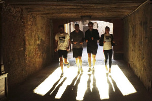 Top Venice Running Tour