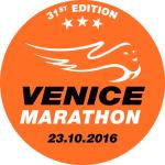 Venice Marathon partner of Venice by Run