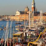 Feasts in Venice