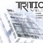 Trittico 2016