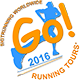 Go Running Tours