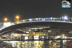 Garmin Venice Night Trail 2017