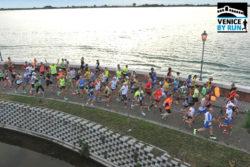 Stories by Run - Moonlight Half Marathon